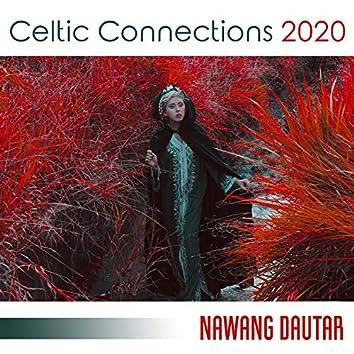 Celtic Connections 2020
