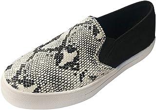 95sCloud - Zapatillas de Vela para Mujer Gris 42