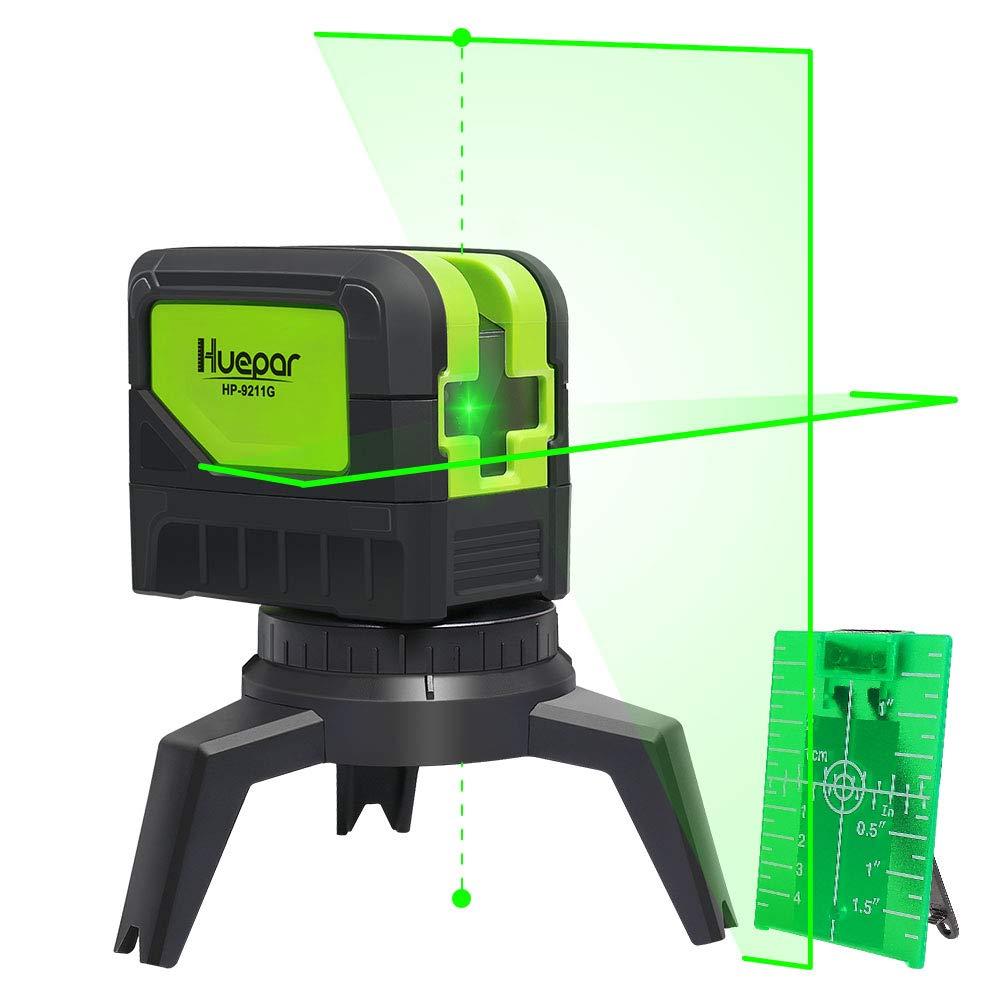 Cross Line Laser Level Plumb