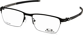 Eyeglasses TINCUP 0.5 TITANIUM (OX5099-0153) Powder Coal