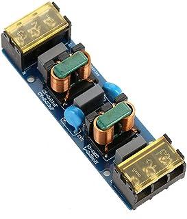 EMI 900 250 V Collegamento Rapido 20 a RDI TELAIO Filtro di linea di alimentazione 1.001 microfarad