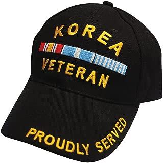 Best korean military cap Reviews