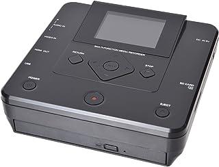 PCいらずでDVDにダビングできるメディアレコーダー MEDRECD8 サンコーレアモノショップ