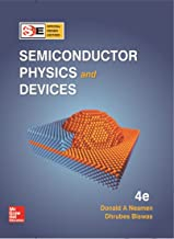 donald neamen semiconductor physics and devices