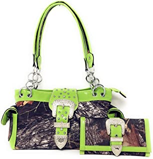 cheap western rhinestone handbags