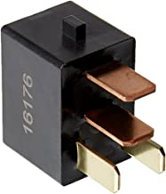 Standard Motor Products RY-737 Wiper Motor Control Relay