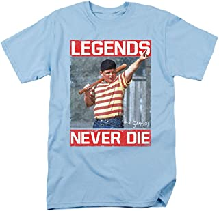 Best sandlot tee shirt Reviews