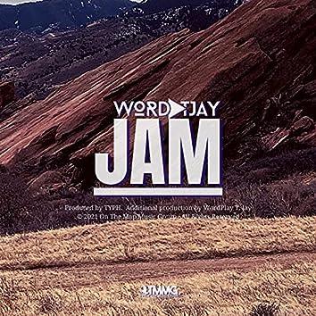 JAM (Radio Edit) (Radio Edit)