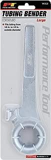Performance Tool W703 Large Tubing Bender,