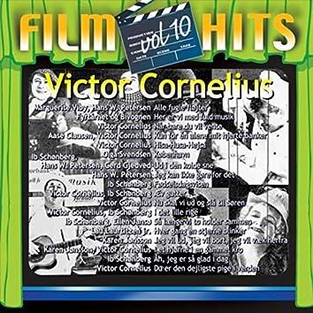 Filmhits Vol. 10