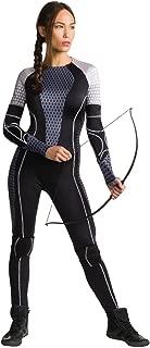 cheap katniss everdeen costume