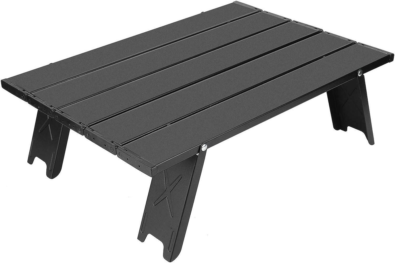 ROMACK Beach Table Foldable Seasonal Wrap Introduction Ranking TOP16 Design Folding Compact w Size