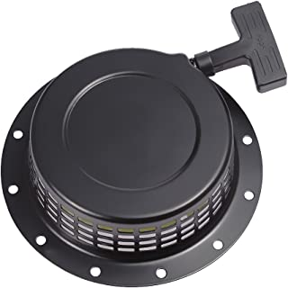 Generator Recoil Starter For Proforce PM0102500 PMC102500 5.5HP OHV 2500 3125 Watt