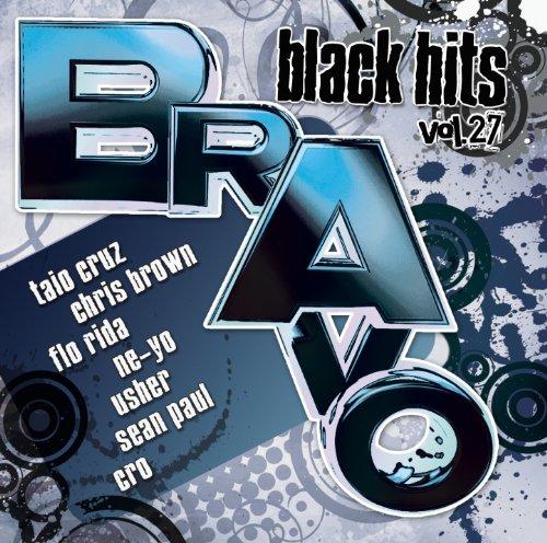 Bravo Black Hits Vol.27