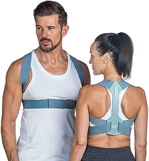 london spine clinic shoulder brace
