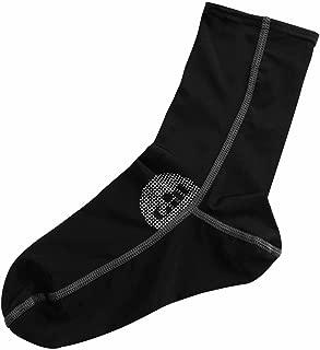Gill 4516B Drysuit Ankle High Boot Sock