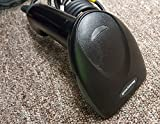 Hyperion 1300g Handheld Bar Code Reader - Black - Scanner Kit