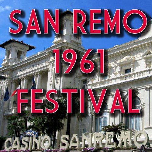 Festival di Sanremo 1961