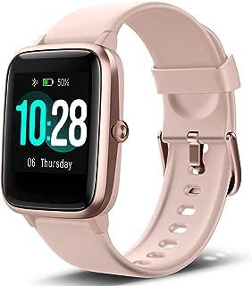 Letsfit Smart Watch