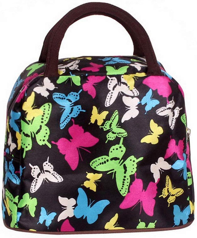 Dtongtong Fashion Lady Handtasche wasserdichte Umhängetasche B07H914JVY  Das hochwertigste hochwertigste hochwertigste Material 60c98f
