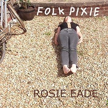 Folk Pixie