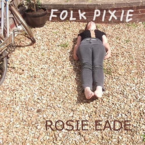 Rosie Eade
