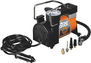 Suchergebnis Auf Für Mobile Kompressoren Luftpumpen 0 20 Eur Mobile Kompressoren Luftpumpen Auto Motorrad
