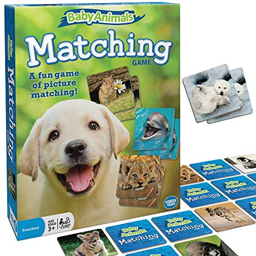 Top 10 best selling list for animals and girl matching