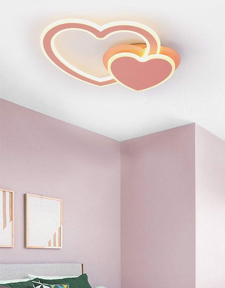 Kuandar chandelier, plafoniera led moderno RYYABC302