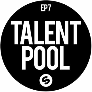 Best spinnin records talent pool Reviews