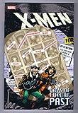 X-Men - Days Of Future Past TPB