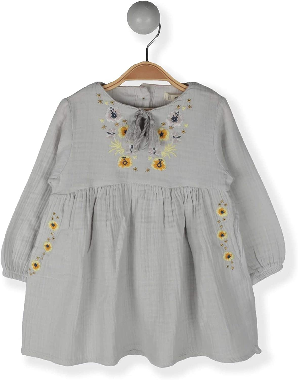 CIGIT Baby Many popular brands Very popular! Dress