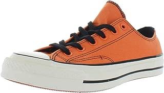 Mens Low Top Unisex Skate Shoes