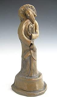 st joachim statue