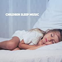 Children Sleep Music