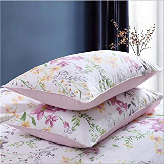 Best pillow cases printed Reviews