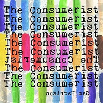The Consumerist, Pt. 1