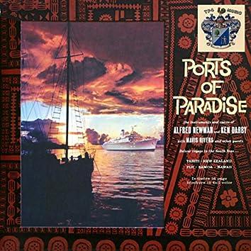 Ports of Paradise