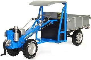 Amazon.es: maquinaria agricola