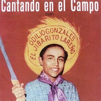 Cantando En El Campo