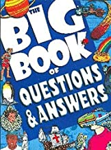 Best big book of questions and answers Reviews