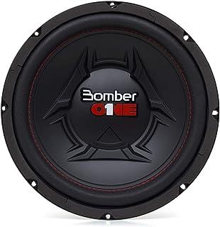 "Subwoofer 10"" b-one, bomber, bomber one 1.04.114, alto falantes, 10"""