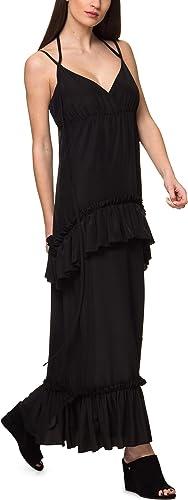 Sh by SILVIAN HEACH Wohommes Astorga Long Robe