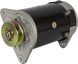 Best starter generator for club car golf cart Reviews