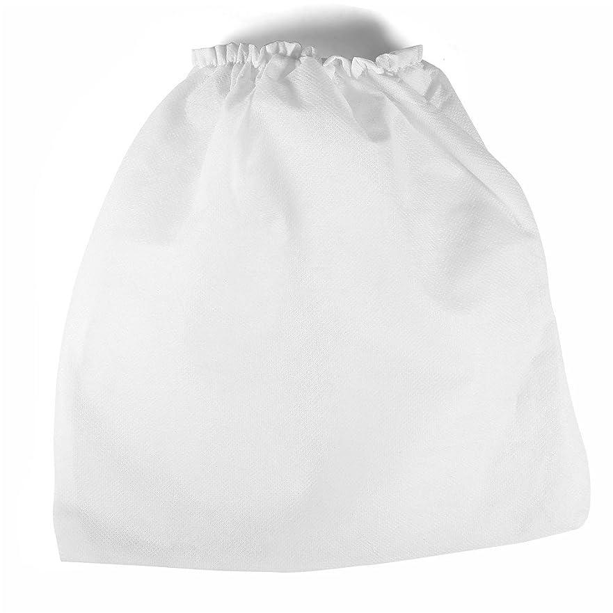 世紀警報驚いたことにネイル不織布掃除機 ストコレクター ネイルのほこりを吸って 収集袋10枚