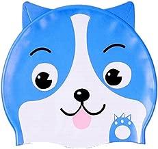 Best dog swimming cartoon Reviews