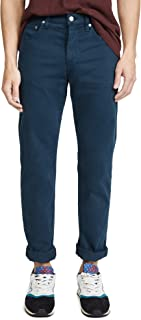 Citizens of Humanity Men's Gage Classic Straight Jeans