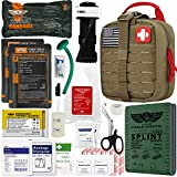 First Aid Trauma Kits - Best Reviews Guide