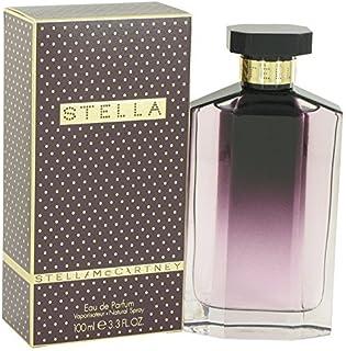 Stella McCartney, 3.3 for Women by Stella McCartney EDP perfume Spray for Women