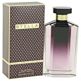 Stella McCartney, 3.3 for Women by Stella McCartney EDP